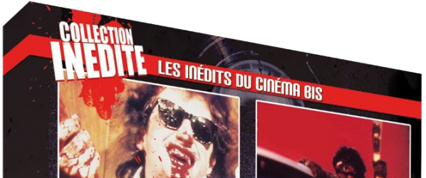 CONCOURS - OZONE THE ATTACK OF THE REDNECK MUTANTS Un DVD à gagner
