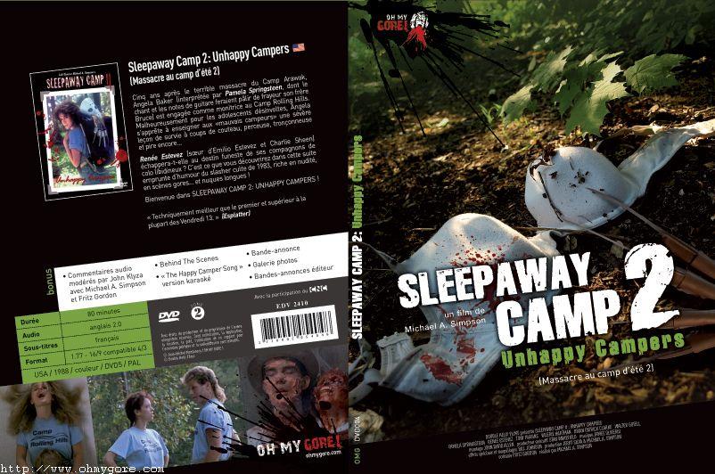 Sorties DVD pour la France. - Page 3 02