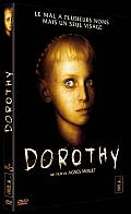 Dorothy Wildside DVD