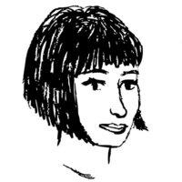 Avatar de Lucy One
