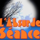 Avatar de absurde_séance_paris