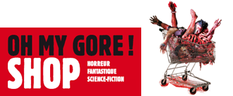Dobermann  TRACKERSURFER french preview 2