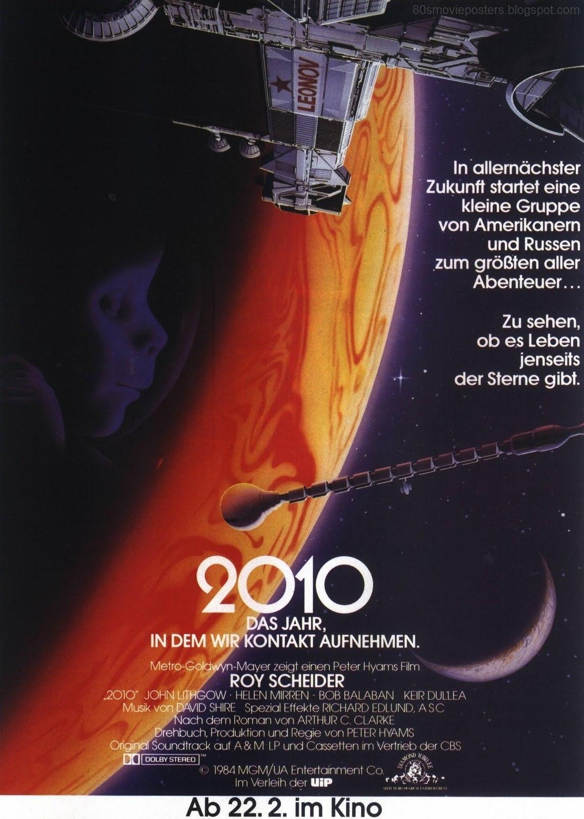 em 1984 deutschland