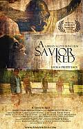 A Savior Red