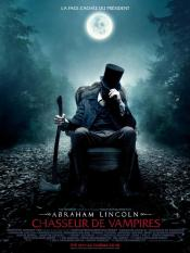 Photo de Abraham Lincoln : Chasseur de vampires 30 / 43