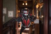 Photo de Ant-Man 13 / 60