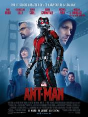 Photo de Ant-Man 45 / 60
