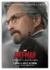 Photo de Ant-Man 54 / 60