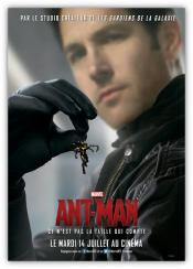 Photo de Ant-Man 55 / 60
