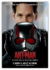 Photo de Ant-Man 58 / 60
