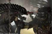 Photo de Aliens vs. Predator: Requiem 2 / 31
