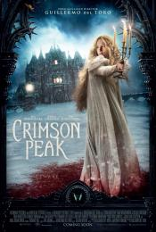 Photo de Crimson Peak 36 / 45