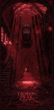 Photo de Crimson Peak 43 / 45