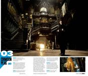 Photo de Crimson Peak 45 / 45