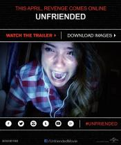 Photo de Unfriended 9 / 11