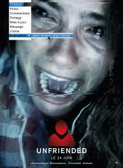 Photo de Unfriended 11 / 11