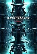 DAYBREAKERS Une nouvelle bande-annonce pour DAYBREAKERS
