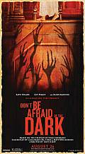 Photo de Don't Be Afraid of the Dark 43 / 50