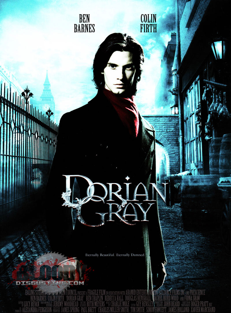 dorian gray essay art A picture of dorian gray this study guide a picture of dorian gray and other 63,000+ term papers, college essay examples and free essays are available now on reviewessayscom.