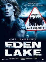 Photo de Eden Lake 45 / 46