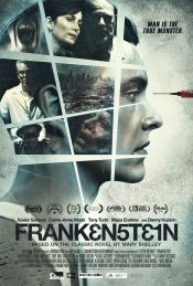 Photo de Frankenstein 1 / 9
