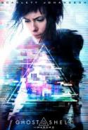 MEDIA - GHOST IN THE SHELL  La première bande-annonce