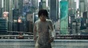 Photo de Ghost in the Shell  4 / 13