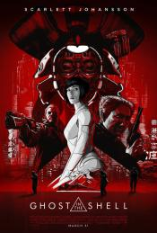 Photo de Ghost in the Shell  13 / 13