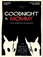 Photo de Goodnight Mommy 1 / 6