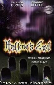 Hallow's End