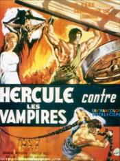 Photo de Hercule contre les vampires 24 / 26