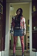 Photo de Jennifer's Body 22 / 42
