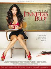 Photo de Jennifer's Body 32 / 42