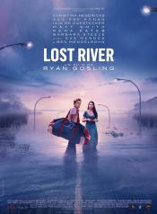 Photo de Lost River 9 / 11