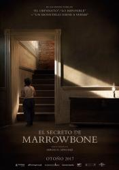 Photo de Marrowbone  14 / 16