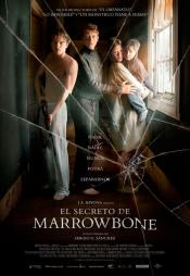 Photo de Marrowbone  16 / 16