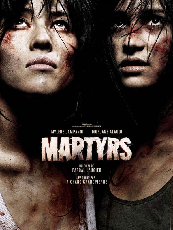 Martyrs Film