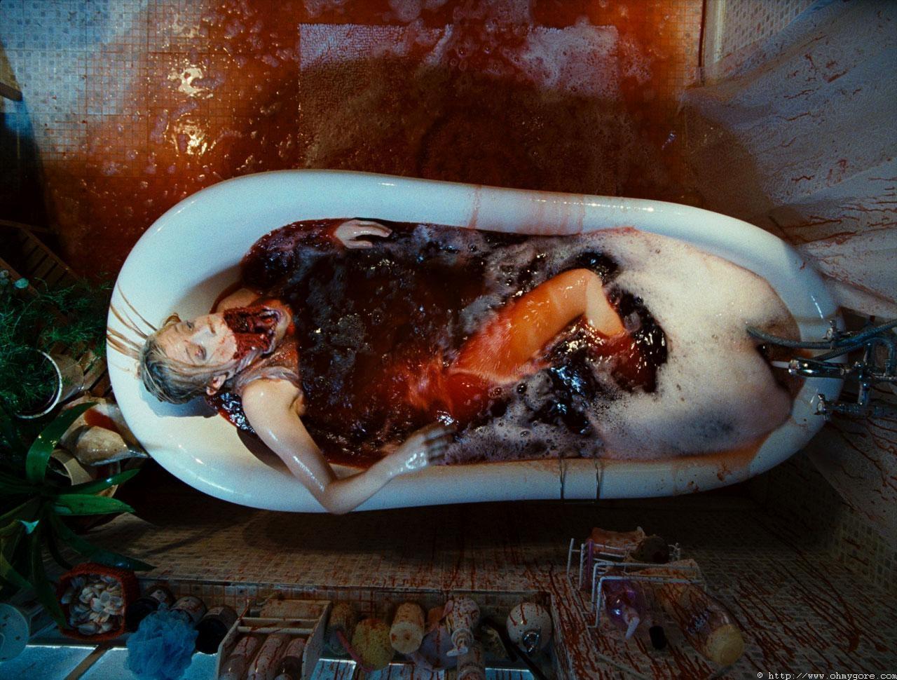 Японский гинеколог онлайн бесплатно 23 фотография