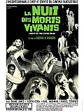 Nuit Des Morts Vivants La