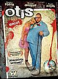 Otis affiche