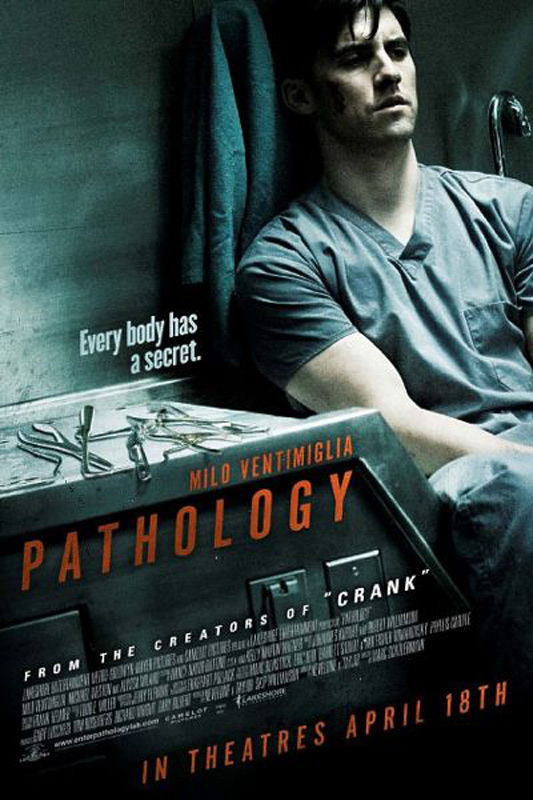 Pathology Film