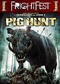 Pig Hunt [TRUEFRENCH] T_01