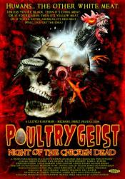Poultrygeist Night of the Chicken Dead