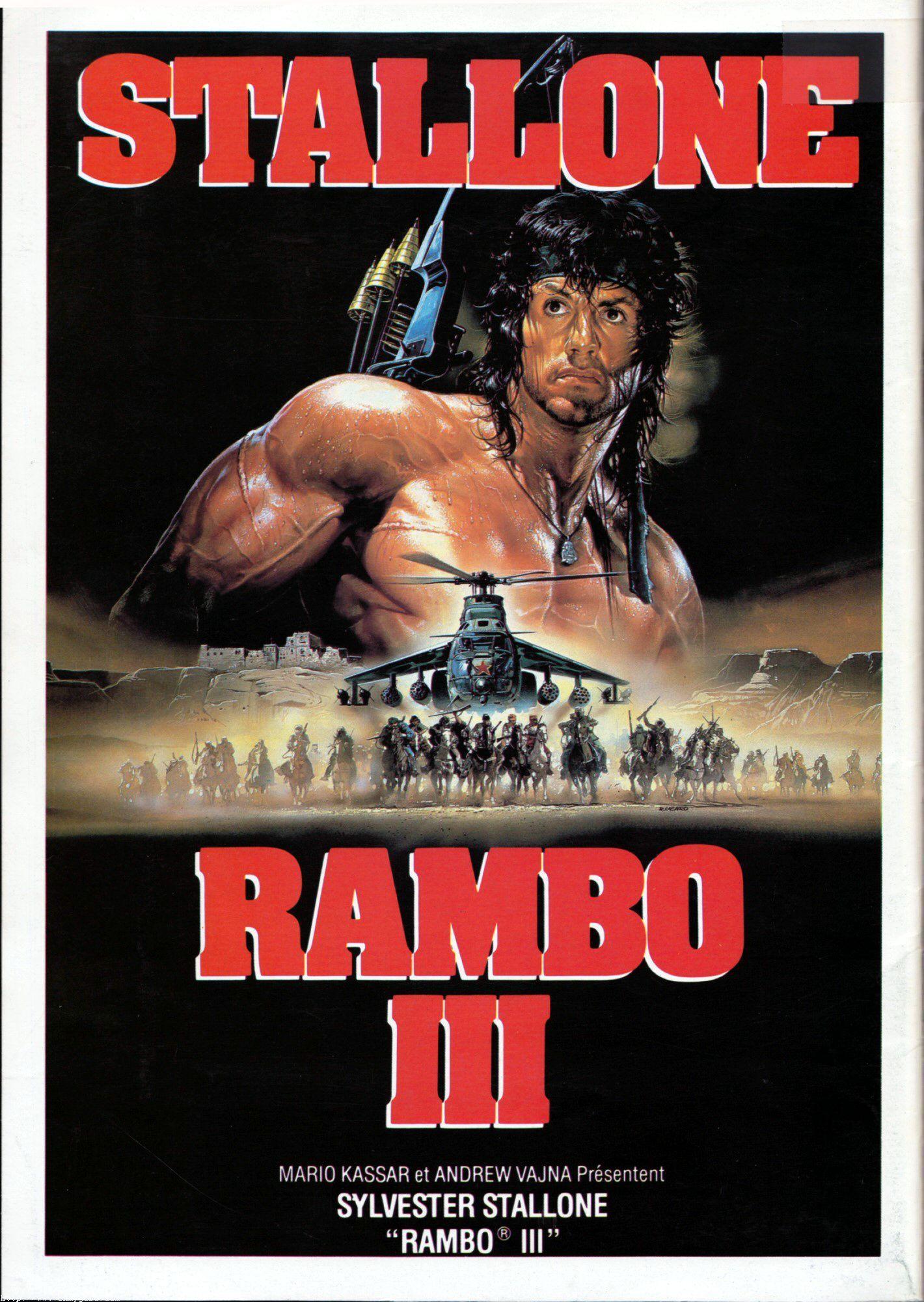 http://www.ohmygore.com/movies/rambo_3/a.jpg