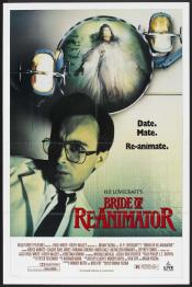 Re-Animator II