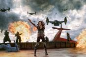 Photo de Resident Evil: Retribution 4 / 46