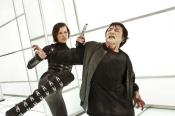 Photo de Resident Evil: Retribution 8 / 46