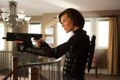 Photo de Resident Evil: Retribution 9 / 46