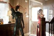 MEDIA - RESIDENT EVIL RETRIBUTION  - 7 nouvelles photos