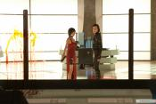 Photo de Resident Evil: Retribution 11 / 46